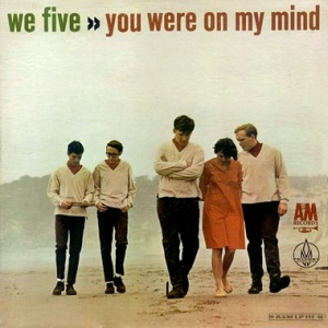 we five